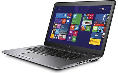 Product | HP EliteBook 850 G1 - 15 6
