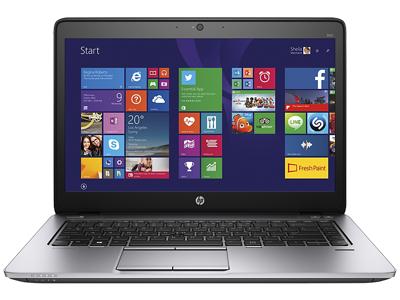 HP EliteBook 840 G1 Notebook PC (ENERGY STAR)