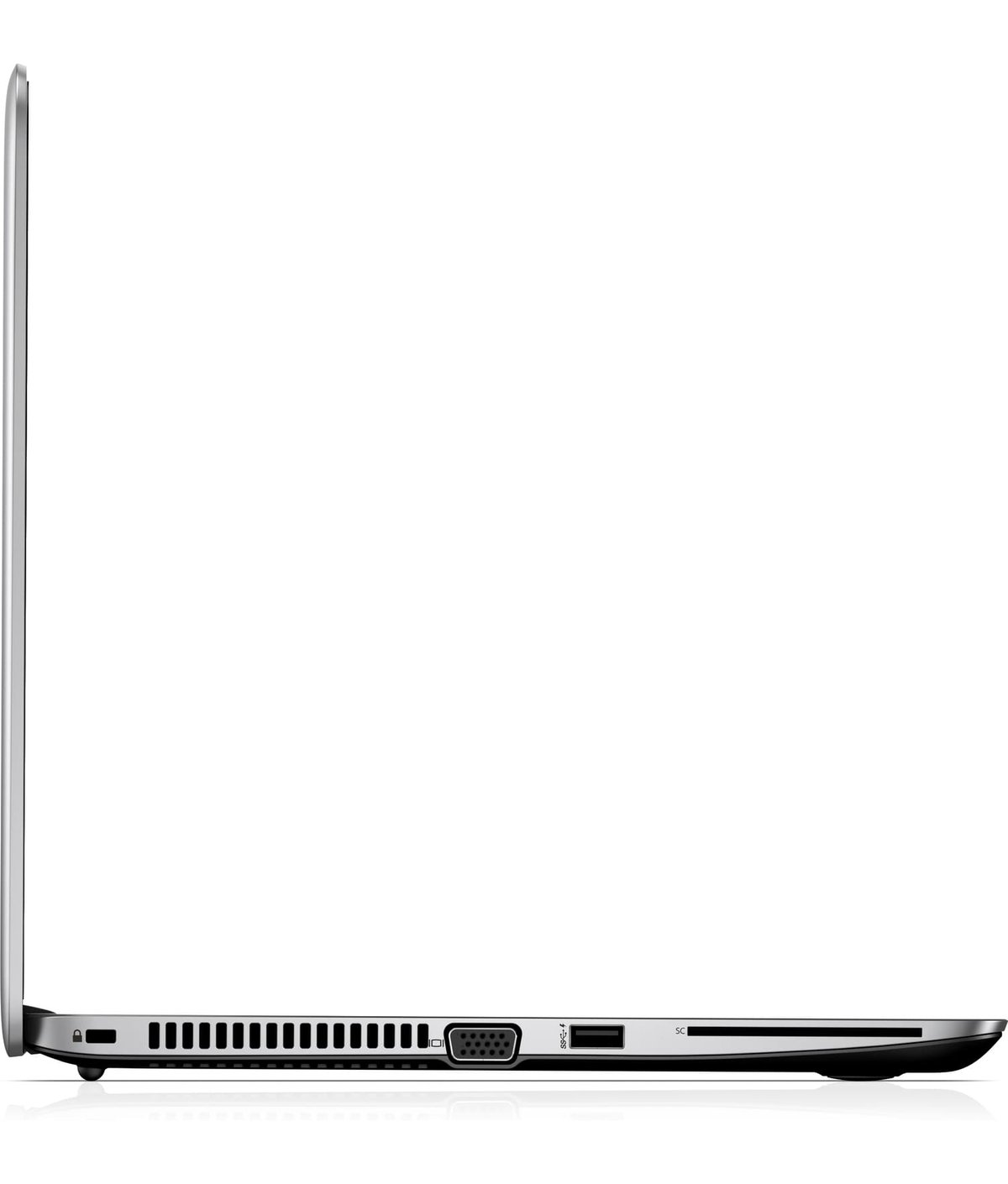 HP EliteBook 840 G3 - Ultrabook | Product Details | shi com