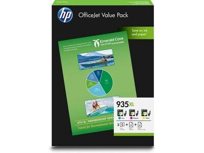 HP G5J38A#A80 - HP OfficeJet Pro 7740 Thermal Inkjet 22 ppm