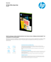 HP 963 Office Value Pack