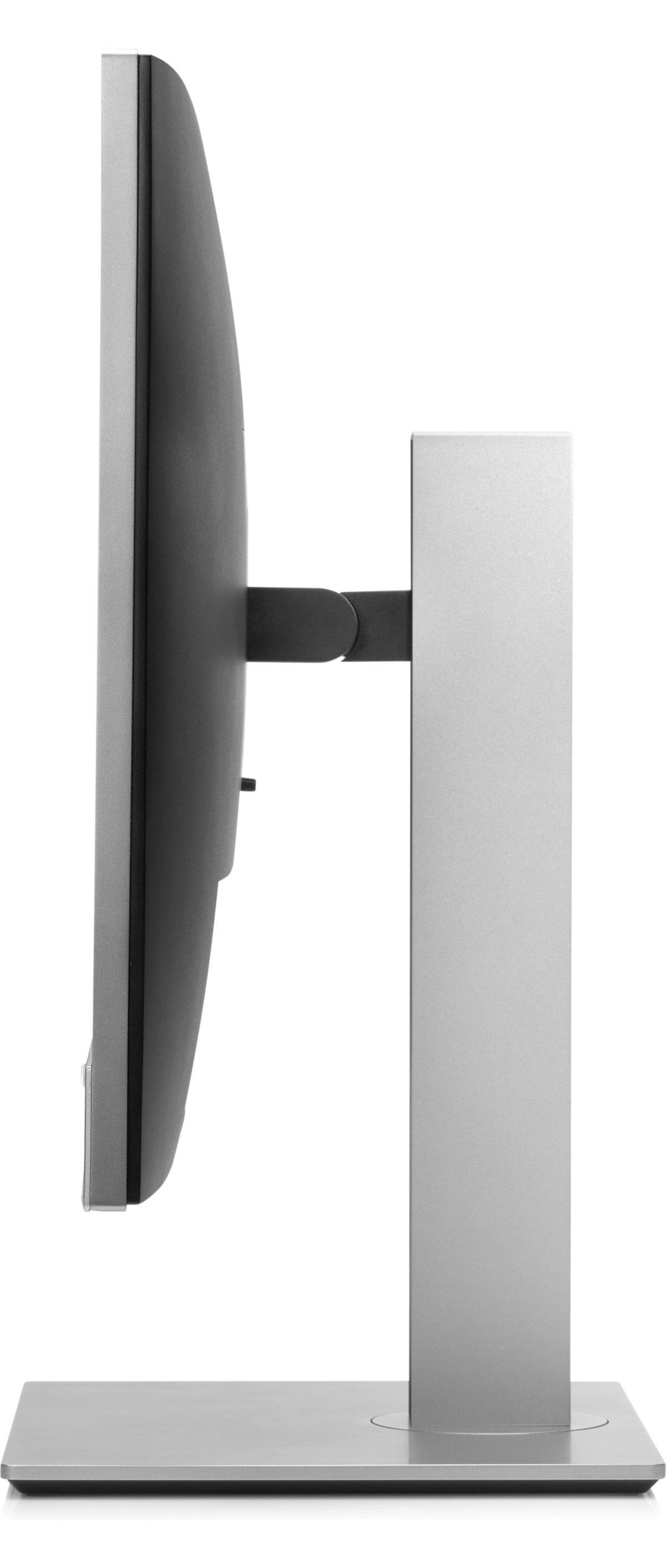 """HP EliteDisplay E243m écran LED Full HD 1080p 23 8"""" 1FH48AT"""