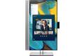 slide 2 di 8,ingrandisci, hp elitedisplay e243m 23.8' monitor