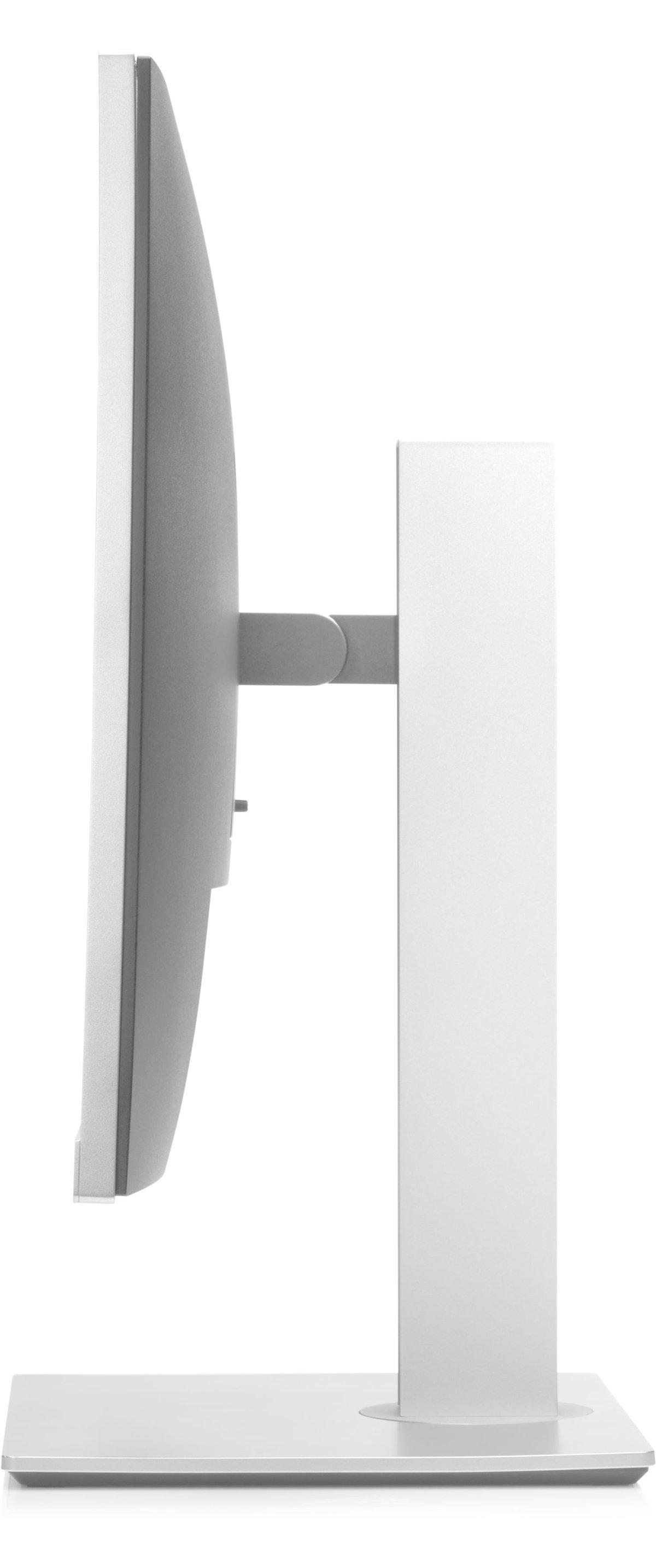 "HP EliteDisplay E243i écran LED 24"" 1FH49AT ABB"