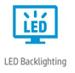 Rétroéclairage à LED