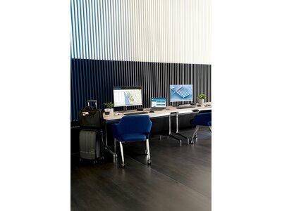 "HP EliteDisplay E273 68.58 cm (27"") Monitor"