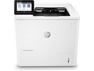 HP LaserJet Enterprise M612dn