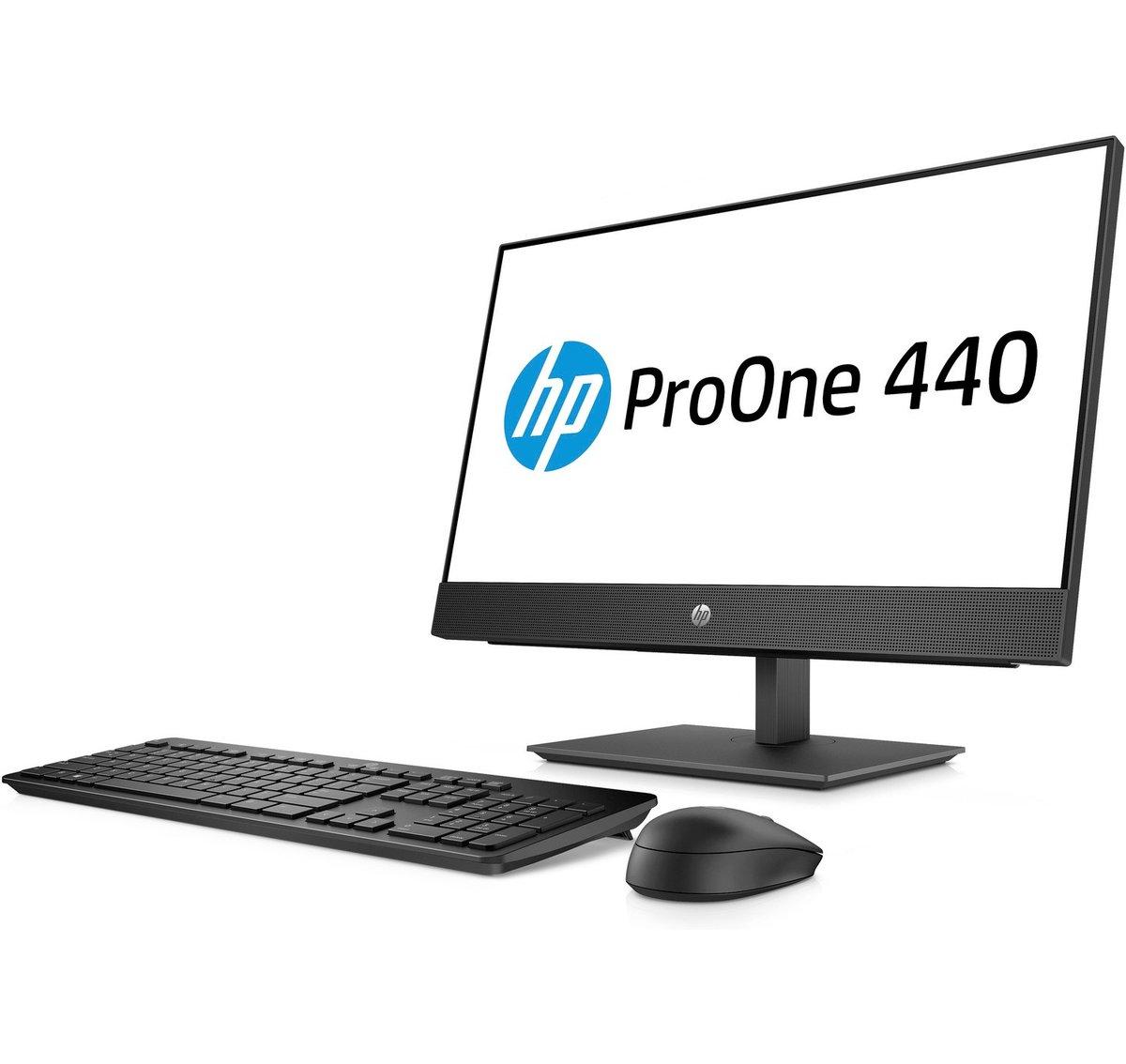 HP - ProOne (4NT85EA ABF) 89bd0101fb58