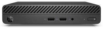 HP 260 G3 Desktop Mini PC
