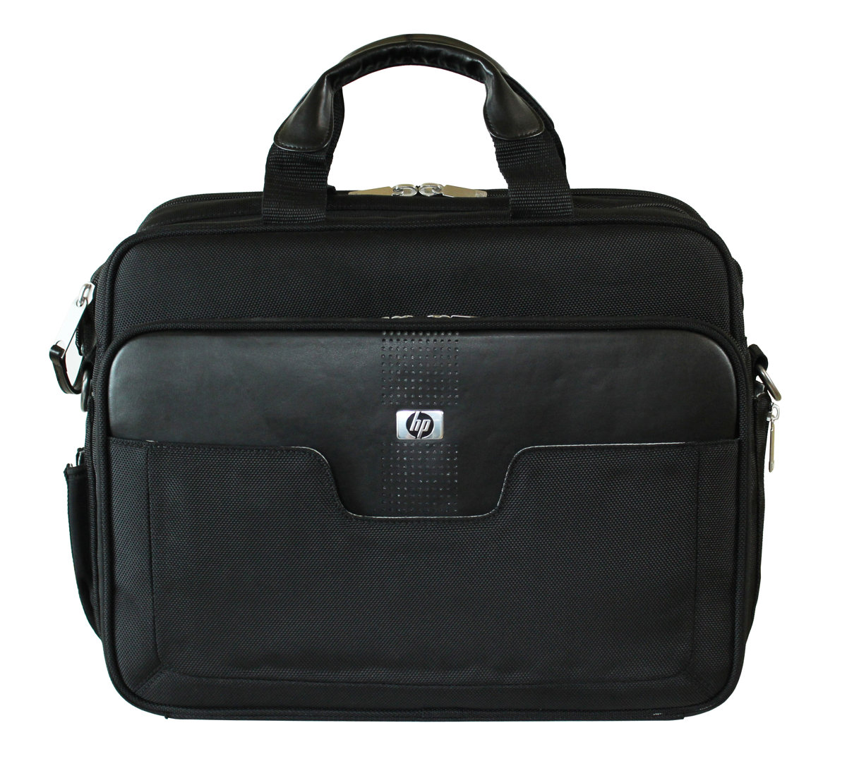 Laptop bags office depot - Slide 1 Of 1 Show Larger Image Hp Mobile Printer And Notebook Case