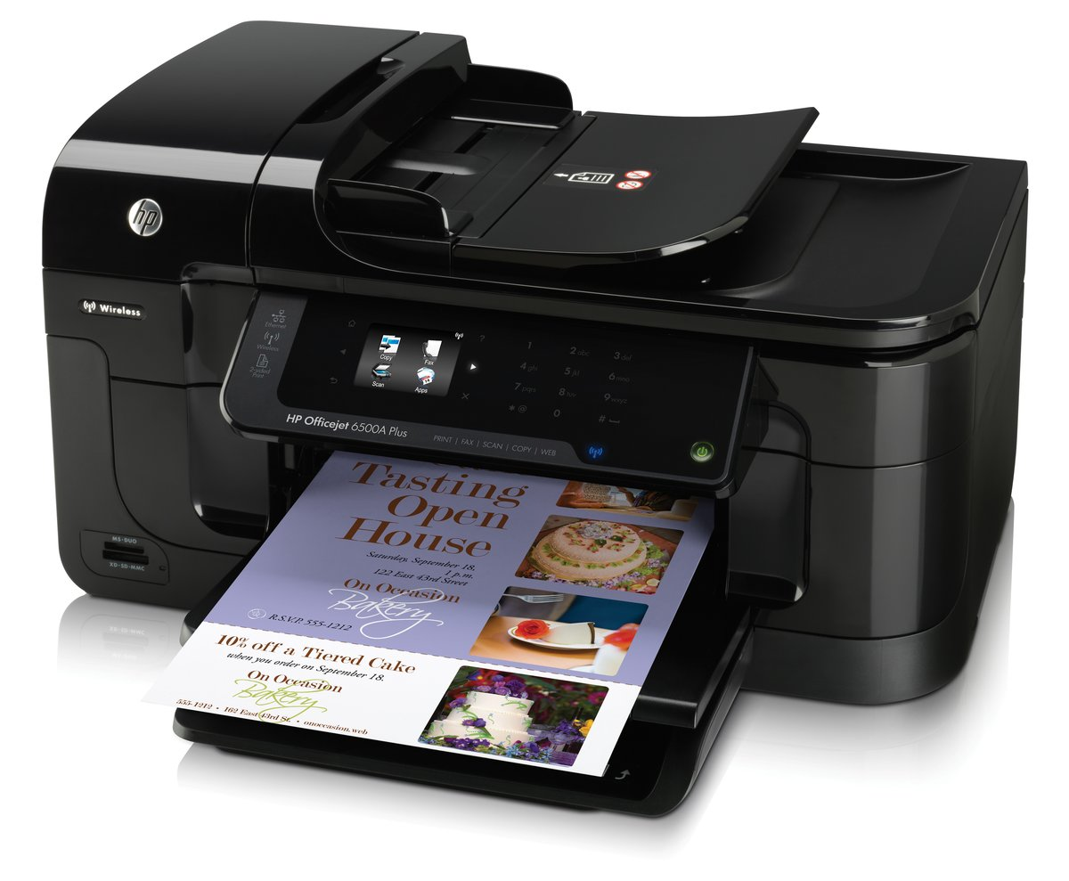 hp officejet 6500 e709n series manual open source user manual u2022 rh userguidetool today hp 6500a user manual hp officejet 6500a user manual