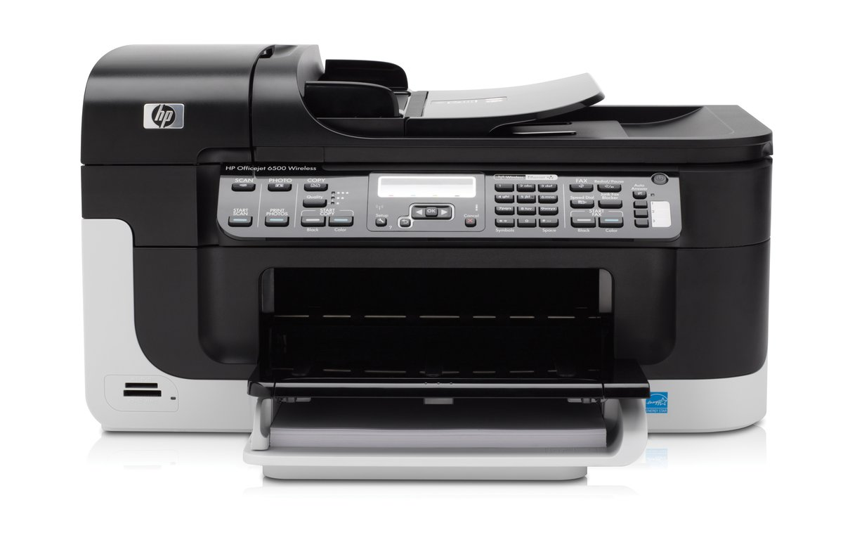 hp officejet 6500 wireless color inkjet all in one by office depot rh officedepot com HP Officejet 6500 Ink Replacement Printhead for HP Officejet 6500