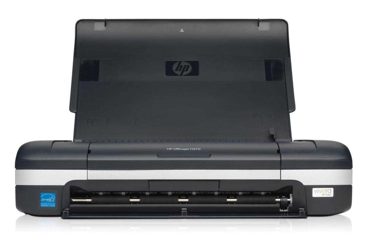 HP H470 PRINT WINDOWS 8.1 DRIVER