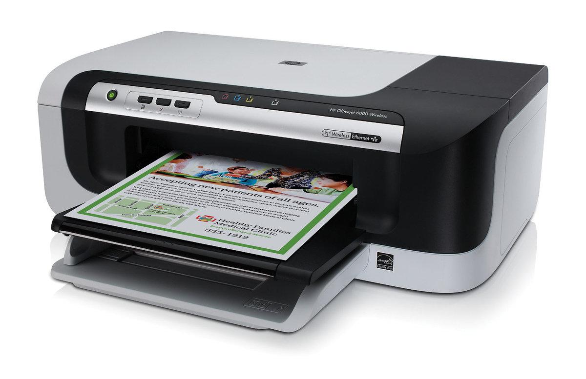 hp officejet 6000 wireless printer e609n wire center u2022 rh 144 202 34 195 HP Officejet 6600 HP Officejet 6600