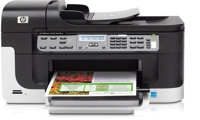 hp printer 6500 wireless manual wire center u2022 rh efluencia co Printhead for HP Officejet 6500 Install HP Officejet 6500 Wireless
