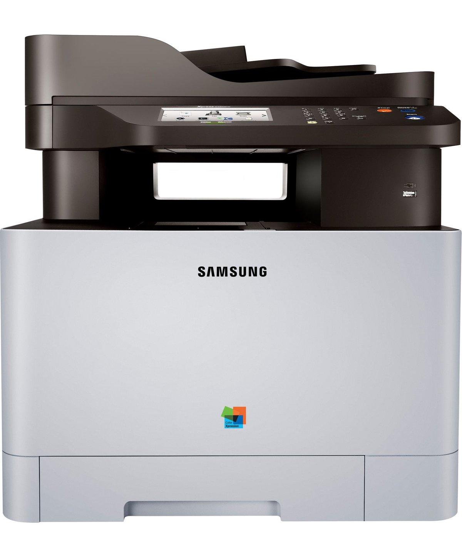 1 pack CLT-C504S Toner fits Samsung Xpress SL-C1860FW SL-C1810W Printer HI-QTY!