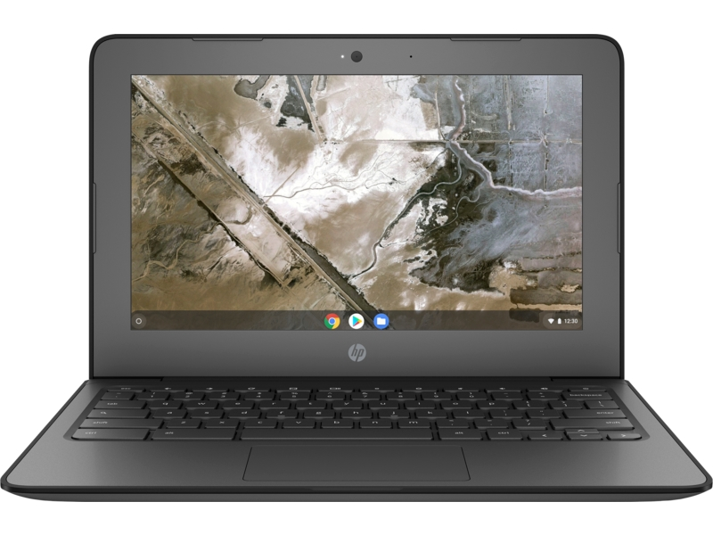 e609cefd893 Hewlett Packard 6HL33EA#ABU HP Chromebook 11A G6 Shop UK : Ballicom ...