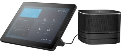 HP EliteDesk 800 G3 - Mini desktop | Product Details | shi com