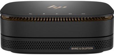 HP EliteDesk 800 G3 2 7GHz Core i5 8GB RAM 256GB hard drive