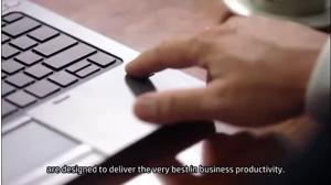 HP EliteDesk 800 G3 Core i5-7500 8GB 256GB SSD Windows 10 Pro Desktop PC