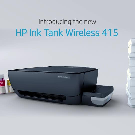 hp ink tank wl 415 aio printer driver