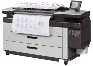 Product | HP LaserJet Enterprise Flow MFP M880z