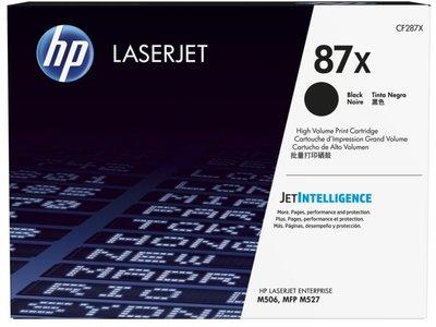 Product | HP LaserJet Enterprise M506n - printer - monochrome - laser