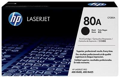 HP PRO 400 LASERJET M401A TÉLÉCHARGER