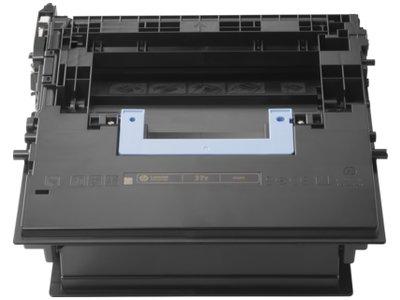 HP LaserJet Enterprise Flow M632z - Multifunction Printer