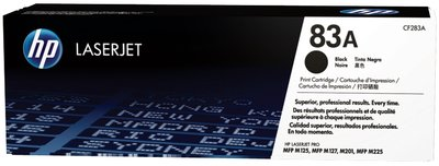 HP LaserJet Pro MFP M225dw | Product Details | shi com