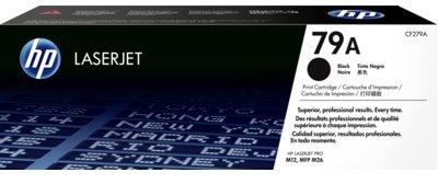 HP LaserJet Pro M26nw Wireless Mono Multifunction Laser