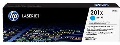 Product | HP Color LaserJet Pro MFP M277dw - multifunction printer