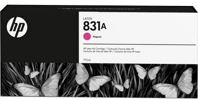 Grimco | HP Latex 365 Large Format Color Printer - 64