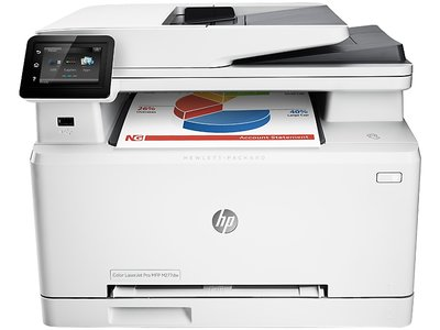 Hp 202 dw pdf merge