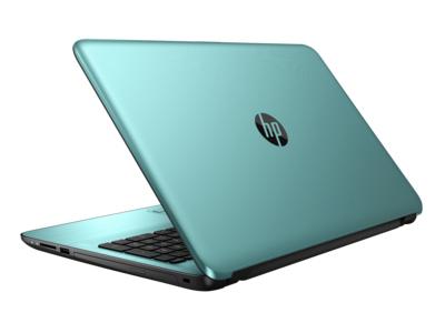 HP Notebook - 15-ba085nr (Touch) (ENERGY STAR)