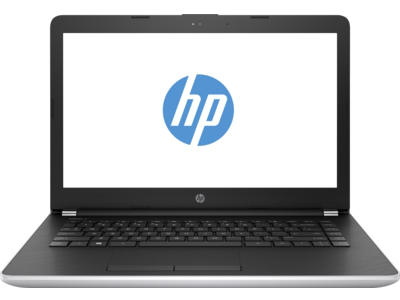 HP Notebook - 14-bw010nr