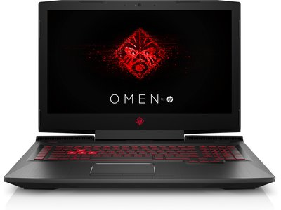 OMEN by HP - 17-an110nr