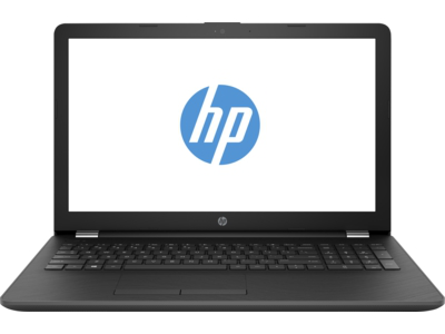 HP Notebook - 15-bw063nr