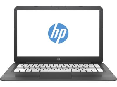 HP Stream - 14-cb190nr