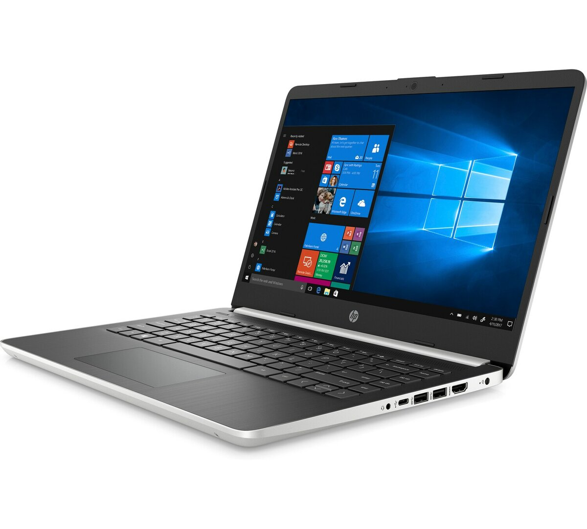 Hp Pavilion X360 14 Dh2075nr 2 In 1 Laptop Intel Core I5 1035g1 1 00 Ghz 14 Windows 10 Home 64 Bit Newegg Com