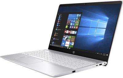HP 250 G6 - Core i3 7020U / 2 3 GHz | Product Details | shi com