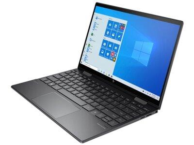 HP ENVY x360 Laptop - 13-ay0008na