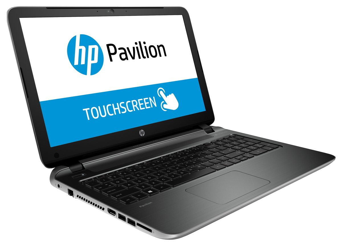 DRIVERS FOR HP PAVILION 15-P210NR WIRELESS BUTTON