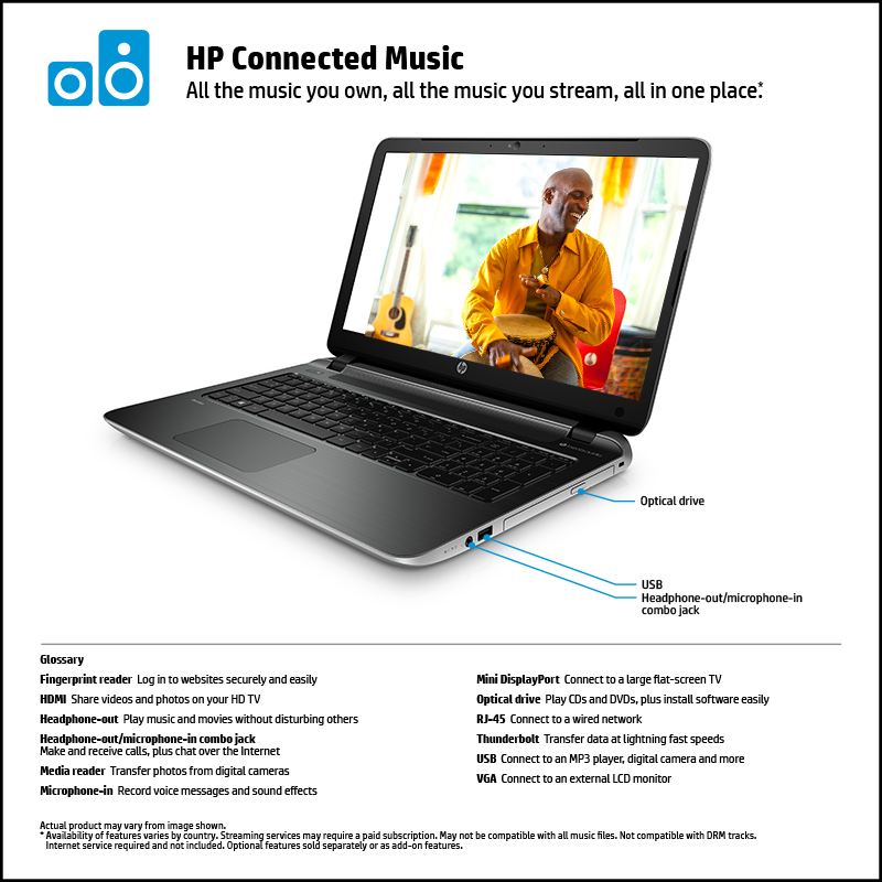 hp truevision hd webcam with integrated digital microphone drivers