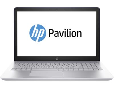 HP Pavilion - 15-cc066nr