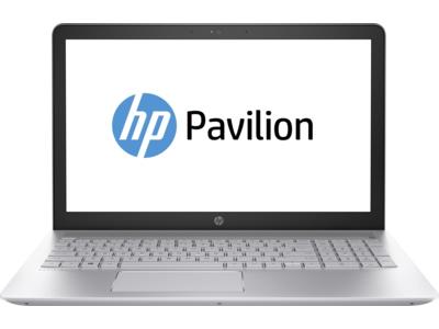 HP Pavilion - 15-cc563nr