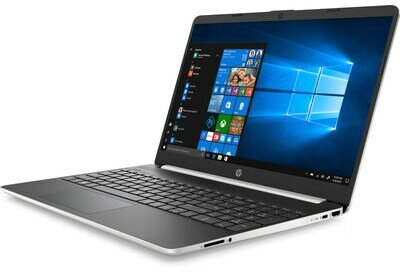 HP Notebook 15-dy1095od