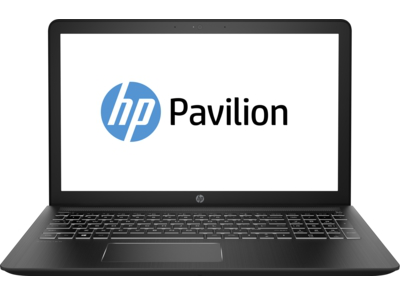 HP Pavilion Power - 15-cb010nr