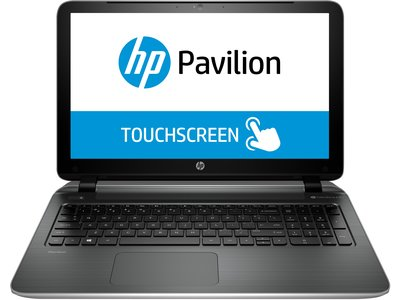 HP Pavilion 15-p210nr Wireless Button Driver for Mac Download