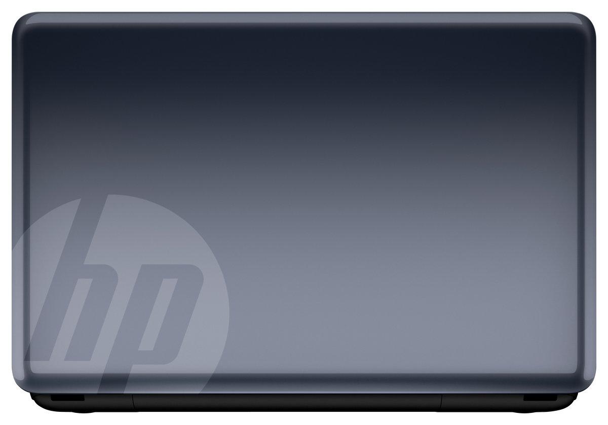 HP 2000-224CA AMD HD Graphics Drivers for Mac